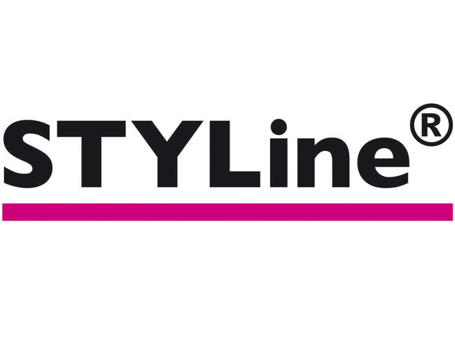 Product Series STYLine®