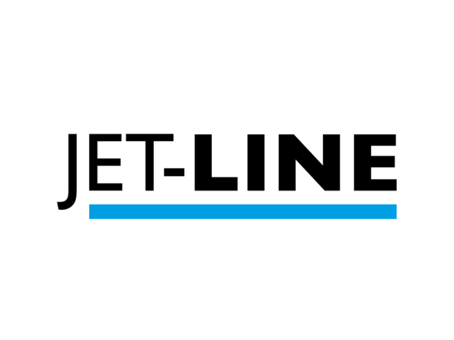 Product Series JET-LINE