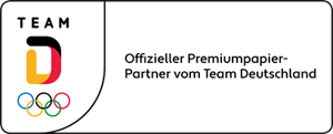 Co-Partner Deutschland